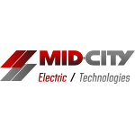 Mid-City Electric Finds Room to Grow In Westerville