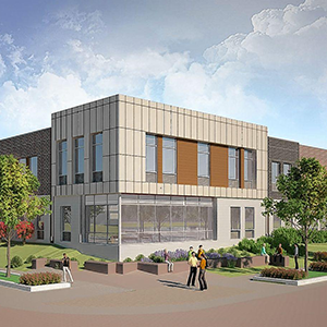 Elevate Westerville Grand Opening set for June 6 in Westar Place