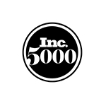 2019 Inc. 5000 List Announced