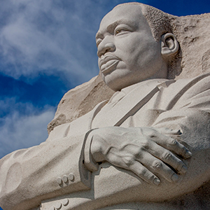 MLK, Jr. Day Hours